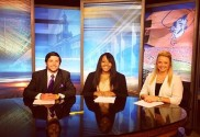 Sport anchor for Ostate Report